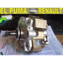 Bomba Common Ray Gasoil Renault Master 2.5 G9u
