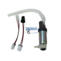 Bomba De Nafta Kit Bosch 3.0 Bar F000te0103 Corsa Gol
