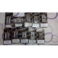Honda Tapa Tensor De Cadena Transalp 700,cbr,nx,xlr,cb250,