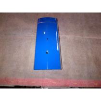 Frente Guerrero Econo G70-90 Azul Superior - Dos Ruedas Moto