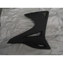 Cacha Deflector Tanque Beta Motard 200 Derecha Original