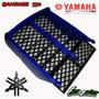 Parrilla Delantera Yamaha Banshee 350 Original Fas Motos