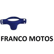 Cubre Tablero Brava Neveada 110 Franco Motos En Moreno