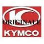 Frente Cubrepiernas Original Kymco Active 110 Moto Delta