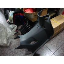 Pedana Central (cubre Piernas) Honda Biz Original Fas Motos