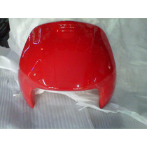 Frente Corven Energy 110 Rojo - 2r
