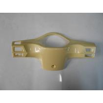 Cubre Tablero Velocimetro Zanella Styler 150 Z3 Exclusive Be