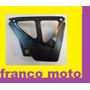 Cacha Interna Motomel Cg 150 Serie 2 Franco Motos Moreno