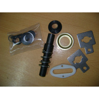 Kit Reparacion Palanca De Cambio Zf Para Torino 3126/05