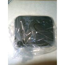 Filtro Caja Automática Hammer 1996-2010