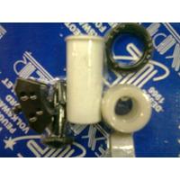 Kit Reparacion Selectora Chevrolet Corsa A Cable