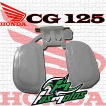 Flotante Carburador Honda Cg 125 Made In Brasil Fas Motos!!!