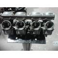 Carburadores Originales Suzuki Gsx 750 81 Y Otras