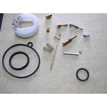 Kit De Carburación Para Gilera Smash 110 En Rpmotos!!!