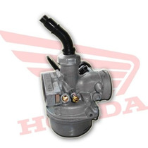 Carburador Honda Biz 100/105 Original En Freeway Motos !!