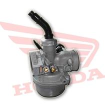 Carburador Honda Biz 100/105 Original En Freeway Motos !!