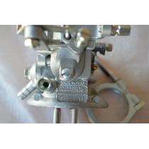 Carburador Dellorto Vespa Primavera19-19. Dellortomikunicarb
