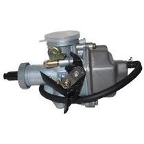 Carburador Motomel 150 Skua Mmg