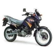 Suzuki Dr 650 - Kit De Reparación De Caburador