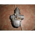 Carburador Jawa 180 Ikov