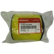 Filtro De Aire Original Honda Trx 300/400/450 Ver Lista