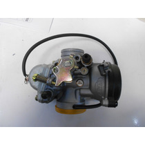 Carburador Keeway Rks Original Urquiza Motos