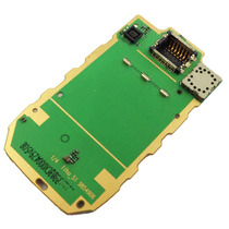 Placa De Display Nokia 6101 6103