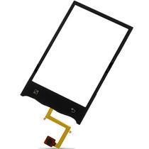 Touch Screen Para Lg Gt540 Pantalla Tactil Envio Gratis Cap