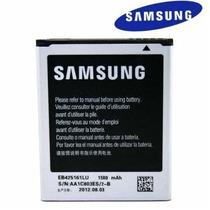 Bateria Samsung Galaxy S3 Y S3 Mini. Envios A Todo El Pais