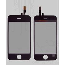 Touch Screen Iphone 3gs 3g Original Repuesto Pantalla Tactil
