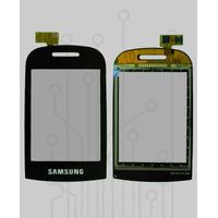 Touch Screen Samsung B3410 Digitalizador