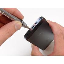 Destornillador Iphone 4 4s 4g 5 5s 5 Pentalobe Reparacion