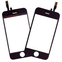 Touchscreen Iphone 3g 3gs Display Digitalizador Pantalla Lcd