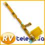 Flex Sony Ericsson U8 Vivaz De Auricular Audio Original Pro