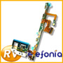 Flex Sony Ericsson U5 Vivaz De Teclado Original Con Vibrador