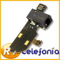 Flex Nokia N97 Mini Original De Encendido Pin Jack Audio