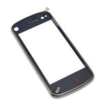 Touch Screen Nokia N97 Digitalizador Pantalla Lcd Tactil