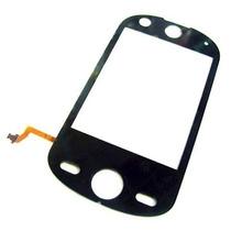 Touch Screen Motorola A3100 P/lcd Display Pantalla Tactil