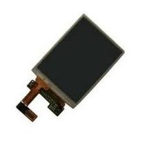 Display Motorola A1200 Pantalla Lcd C/ Touch Screen