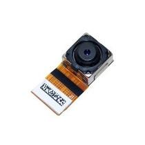 Camara Iphone 3g - Repuesto - Nueva