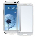 Vidrio Glass Samsung Galaxy S2 S3 S4 S5 Note1 2 3 S3 S4 Mini