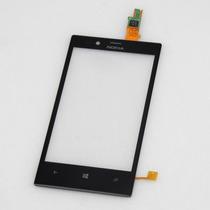 Nokia Lumia 720 Touch Screen Pantalla Tactil Genuina Vidrio