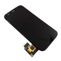 Modulo Moto G Xt1032 Display + Tactil Lcd Vidrio Pantalla