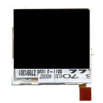 Display Nokia 6101 6103 Pantalla Lcd Externo.