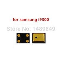 Lote Repuesto Microfono Samsung Galaxy S3 I9300 X10unid