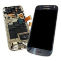 Display + Touch Modulo Samsung S4 Mini I9190 100% Original