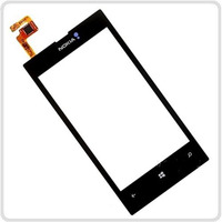 Touch Screen Nokia Lumia 520 Pantalla Tactil Vidrio Original