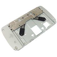 Slider Metalico Sony Ericsson Ck15 Txt Pro Original