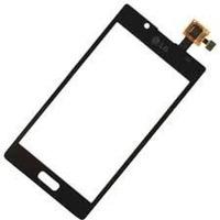 Touch Screen Pantalla Tactil Lg Optimus L9 P778 Envió Gratis