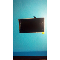 Modulo Lcd Display Philips W6360 100% Original